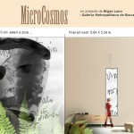 gmb_microcosmos